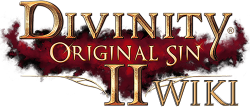 divinity-original-sin-2-wiki-guide-walkthrough