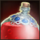 Huge_Healing_Potion_MK2