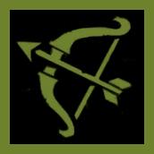 Skills | Divinity Original Sin 2 Wiki