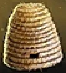 Jar of Honey | Divinity Original Sin 2 Wiki