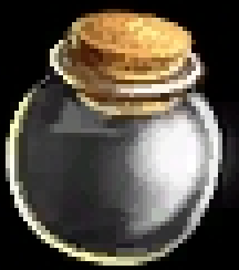 empty_honey_jar