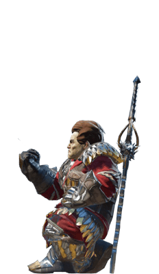 Classes | Divinity Original Sin 2 Wiki