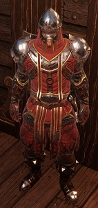 magister siwan divinity