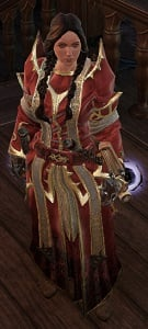 magister-siwan-gallery-npc-divinity2-wiki-guide