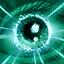 Spirit Vision