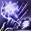 Static Cloud Arrow | Divinity Original Sin 2 Wiki