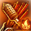 Steamcloud Arrow | Divinity Original Sin 2 Wiki